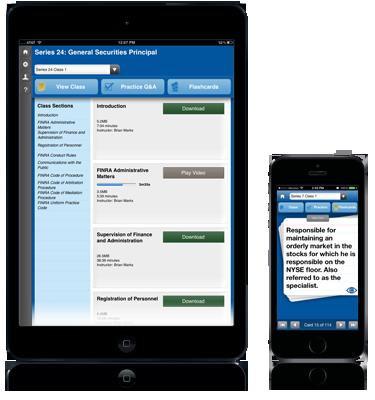 knopman-mobile-app