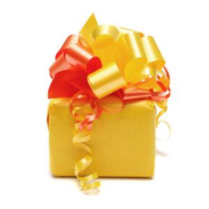 gift-1420683
