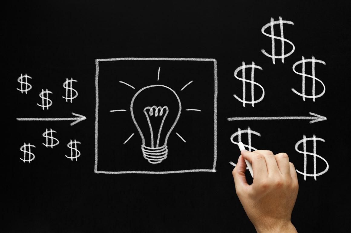 crowdfunding-now