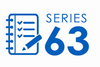 series-63_how-to-pass2